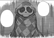 Dokurou Skull ~ Faith