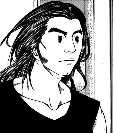 File:Yukio's twin.jpg