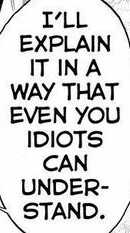 File:Idiots.jpg