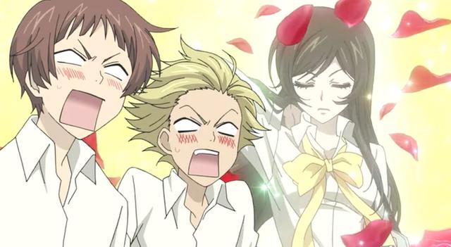 File:Isobe blushing over Nanami(Tomoe).png