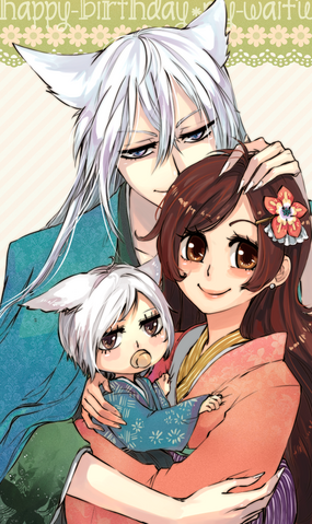 File:The family.png