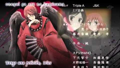 Kamisama Hajimemashita Season 1 ED (Episode 10)
