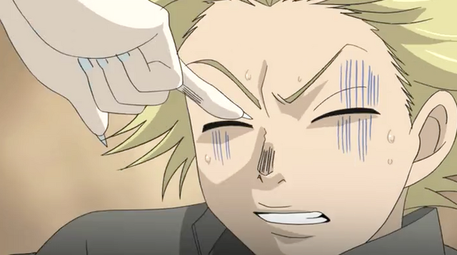 File:Isobe scared.png