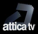 Attica TV