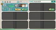 Fleet composition.PNG