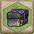 Ivt Box (Medium).PNG