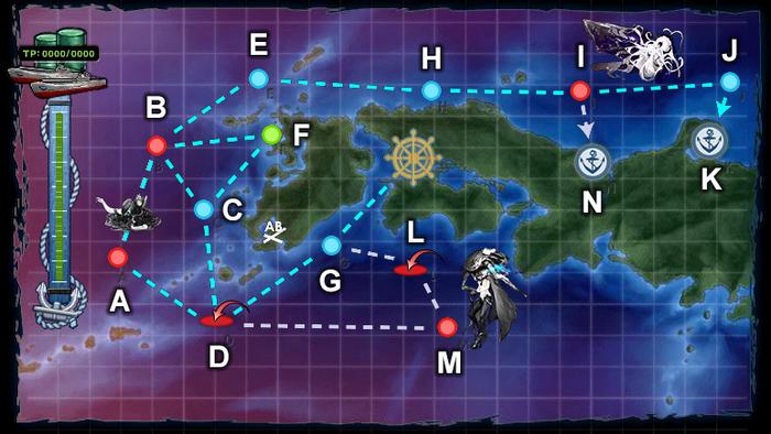 Sự kiện mùa đông 2017 E-1 Map.png