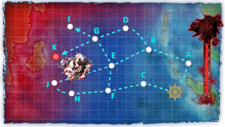 Spring 2015 E2 Map.png