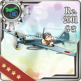 Re.2001 G Kai 188 Card.png