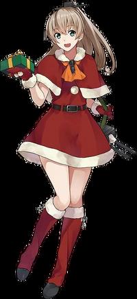 Kumano Christmas Full.png