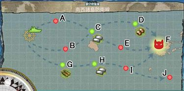 1-4a Map