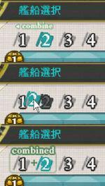 Combined Fleet.jpg