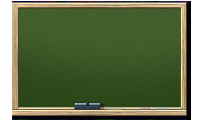 Blackboard bg.png