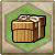 Ivt Box (Small).PNG