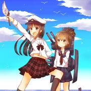 Yuru-kan ~ Onna Teitoku Play Nikki.jpg