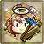 Ivt Repair Goddess.PNG