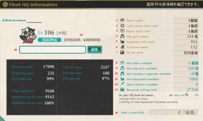 Status screen translated 12-04-2015.png