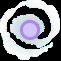 Purple node 2