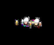 Bar Juice+New Years