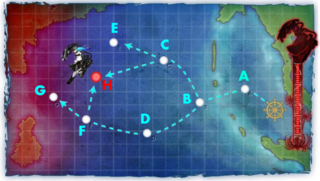 Spring 2015 E1 Map.png