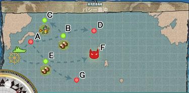 2-2 Map