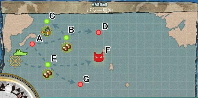Файл:2-2 Map.jpg