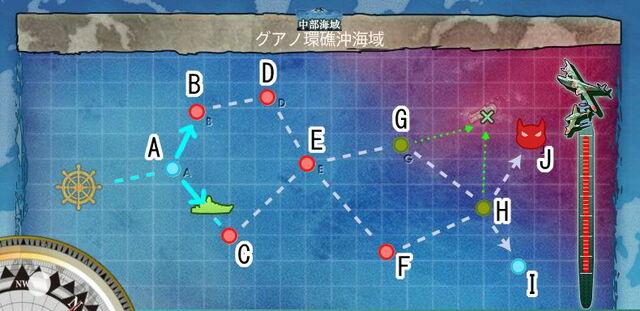 Файл:6-3 Map.jpg