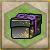 Medium Furniture coin box 011 inventory.png