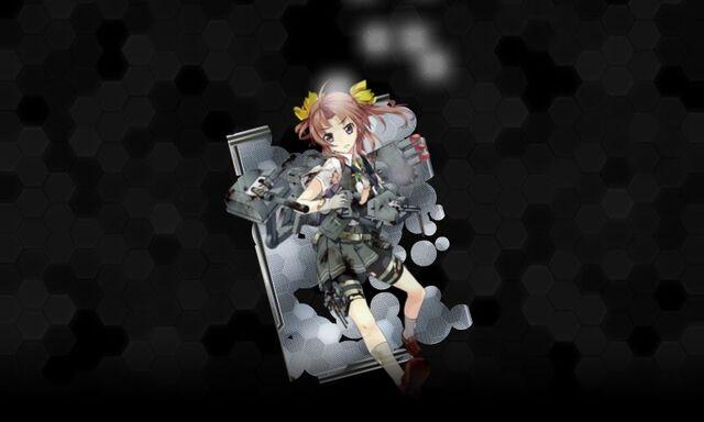 File:Kagerou sunk.jpg