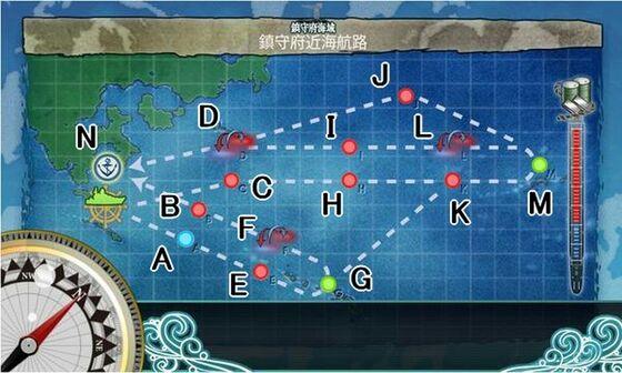 1-6 Map.jpg
