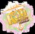 Kancolle logo.png