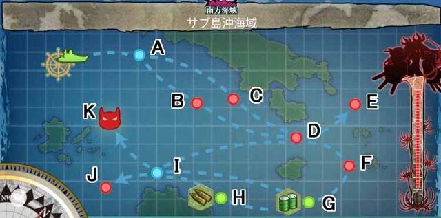 File:5-3 Map.jpg