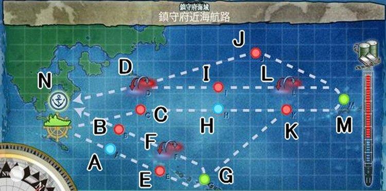 Файл:1-6 MapA.jpg