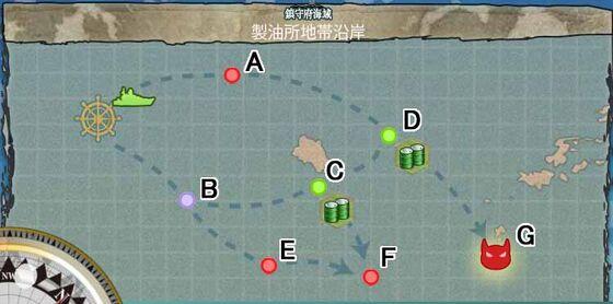 1-3 Map.jpg