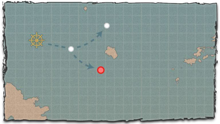 Map 01 01.png