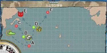 2-1 Map