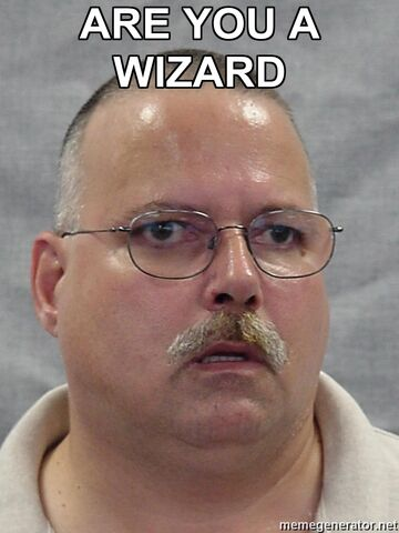 File:Are-you-a-wizard.jpg