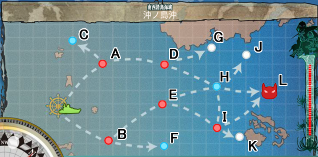 File:2-5 map.png