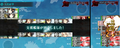 Thumbnail for version as of 04:50, November 17, 2013