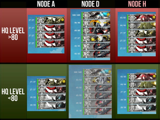 File:E4-nodes.jpg