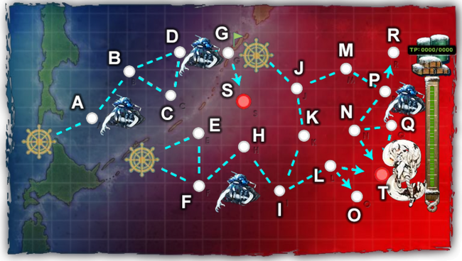 Winter 2016 E3 Map.png