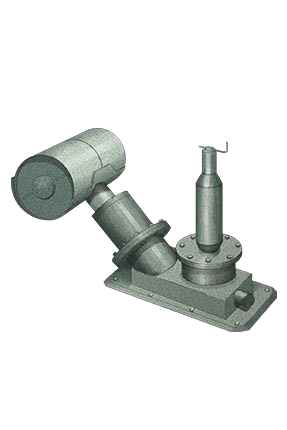 File:Equipment45-4.png