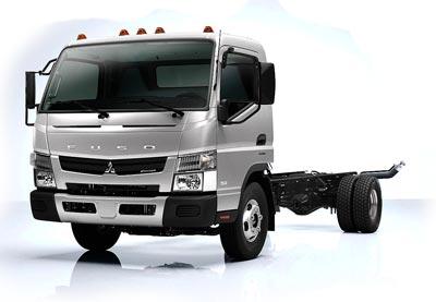 Image Mitsubishi Fuso Truck Jpg Kancolle Wiki Fandom