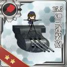 Equipment5-1.png