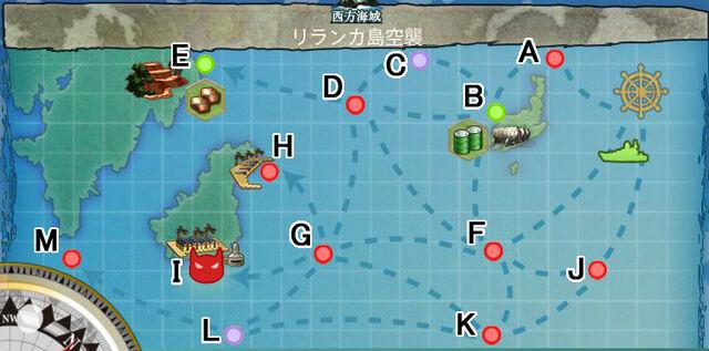Файл:4-3 Map.jpg