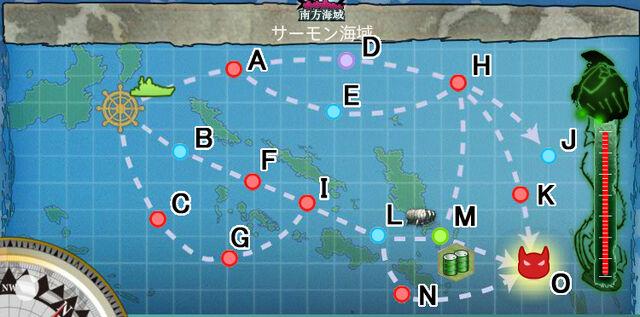 Файл:Map5-4.jpg