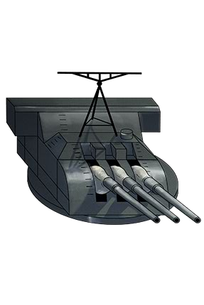 File:Equipment5-4.png