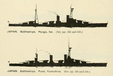 File:Brassey's Naval Annual 1923 p.426.jpg