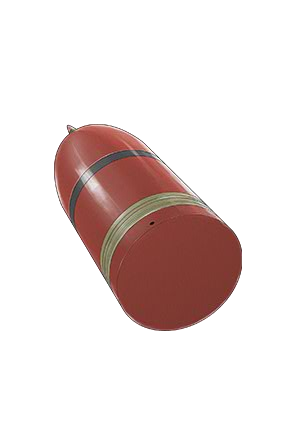 File:Equipment35-4.png