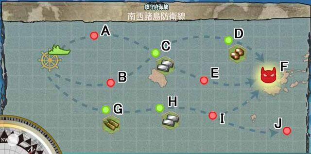 File:1-4 Map.jpg